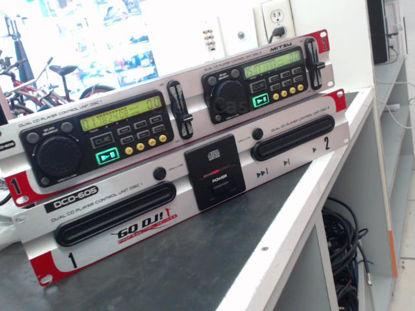Picture of Mitzu  Modelo: Dcd-605 - Publicado el: 18 Jun 2020