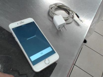 Picture of Apple Modelo: 6s - Publicado el: 19 Ene 2020