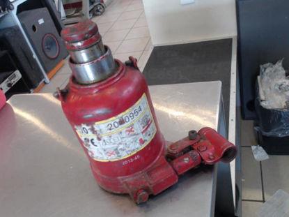 Picture of Gato Hidraulico Modelo: Botella - Publicado el: 20 Ene 2020