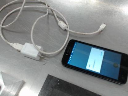 Picture of Motorola/atyt Modelo: Moto C - Publicado el: 20 Ene 2020