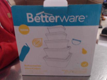 Picture of Betterware Modelo: 18006 - Publicado el: 26 Ene 2020