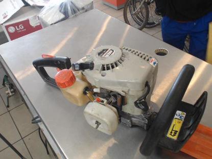 Picture of Echo Modelo: Hc-150 - Publicado el: 02 Mar 2020