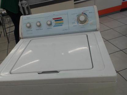 Picture of Whirlpool Modelo: Ultimate Care Il - Publicado el: 07 Abr 2020