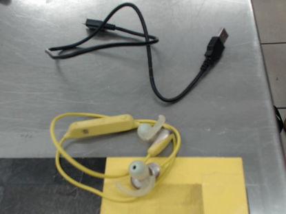 Picture of Sony Modelo: Wi-Sp600 N - Publicado el: 04 Jul 2020