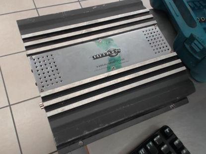 Picture of Hiltron Modelo:  Hra-2900b - Publicado el: 05 Feb 2020