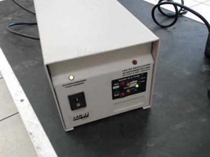 Picture of Vogar Modelo: Lan-11 - Publicado el: 10 Abr 2020
