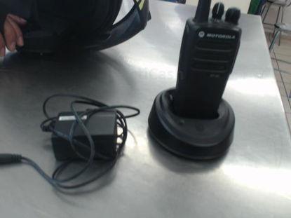 Picture of Motorola Modelo: Dep450 - Publicado el: 28 Mar 2020