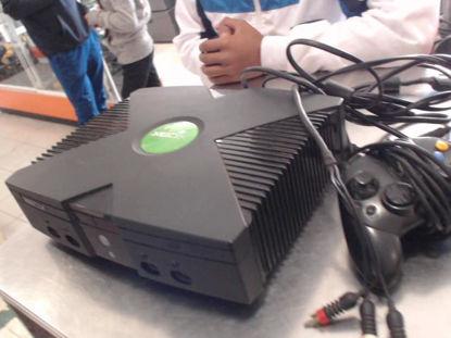 Foto de Microsoft Modelo: Xbox - Publicado el: 15 Abr 2020