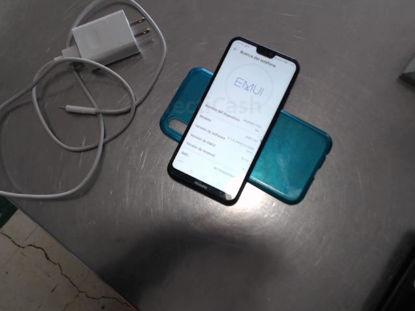 Picture of Huawei Modelo: Ane-Lx3 - Publicado el: 16 Mar 2020