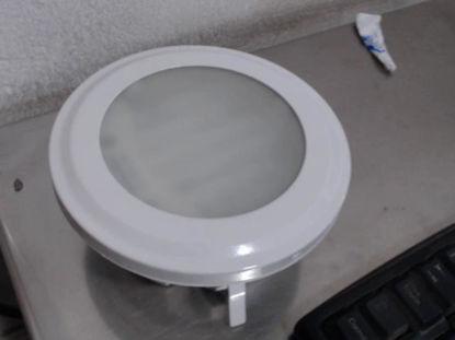 Foto de Tecnolite  Modelo: Yd-1800 - Publicado el: 18 Feb 2020