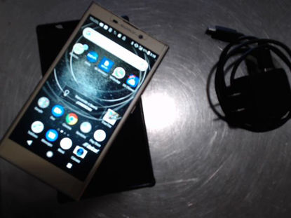 Picture of Sony Xperia L2 Modelo: H3321 L2 - Publicado el: 18 Jun 2020