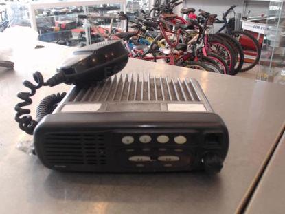 Picture of Motorola  Modelo: Pro3100 - Publicado el: 21 Jun 2020