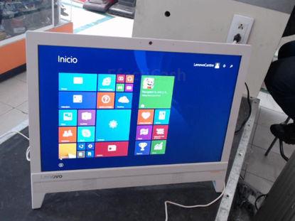 Picture of Lenovo  Modelo: Ideacentre - Publicado el: 21 Mar 2020