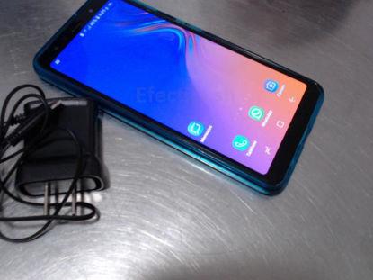 Picture of Galaxy A7 Modelo: Sm-A750g - Publicado el: 23 Feb 2020