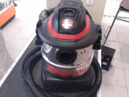 Picture of Shop Vac Modelo: 87754-14 - Publicado el: 23 Feb 2020