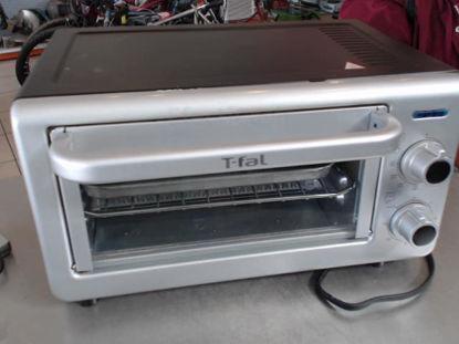 Picture of T Fal  Modelo: Of160850 - Publicado el: 23 Feb 2020