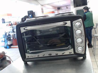 Picture of Utech Modelo: Kt 23dxd - Publicado el: 23 Feb 2020