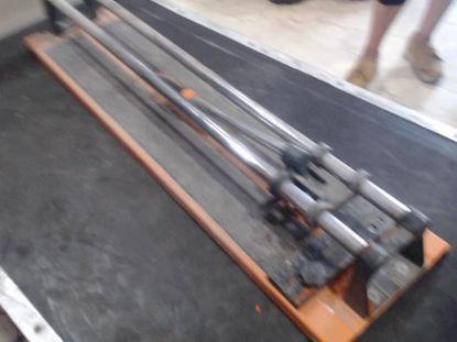 Picture of Truper Modelo: Caz 60 - Publicado el: 25 Feb 2020
