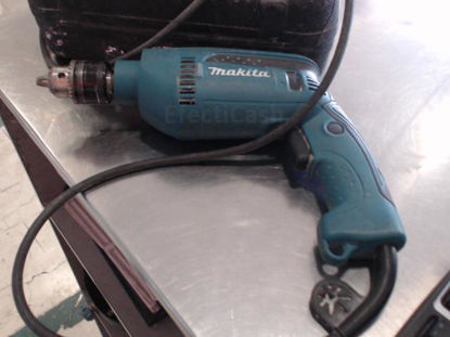Picture of Makita  Modelo: Hp1640 - Publicado el: 25 Feb 2020