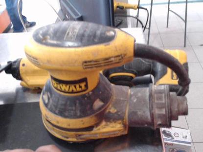 Picture of Dewalt  Modelo: D26451 - Publicado el: 25 Feb 2020