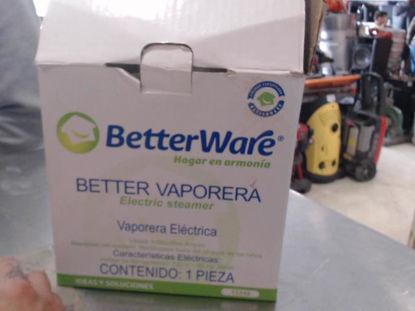 Picture of Betterware Modelo: 15549 - Publicado el: 28 Mar 2020