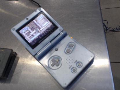 Picture of Nintendo  Modelo: Advance Sp - Publicado el: 30 Mar 2020