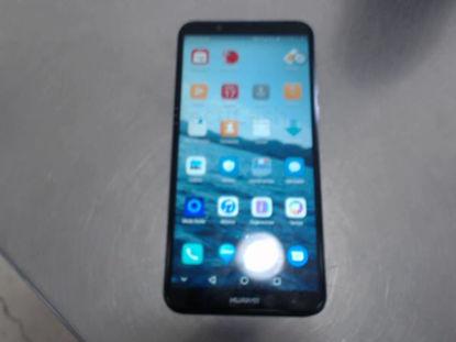 Picture of Unefon Modelo: Huawei Y7 2018 - Publicado el: 31 Mar 2020