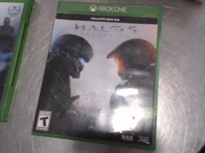 Picture of Xbox  Modelo: One - Publicado el: 02 Mar 2020