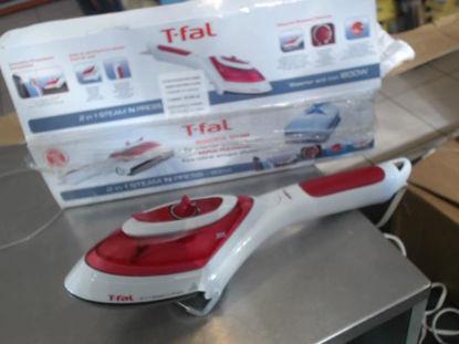 Picture of T Fal Modelo: Dv8610 - Publicado el: 02 Abr 2020
