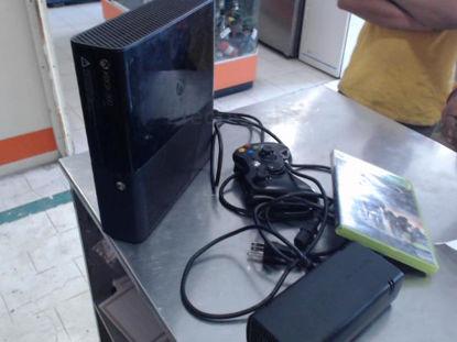 Picture of Xbox Modelo: 1538 - Publicado el: 04 Mar 2020