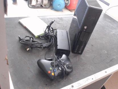 Picture of Microsoft Modelo: Xbox 360 - Publicado el: 08 Mar 2020
