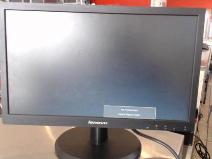 Picture of Lenovo Modelo: Li1931ewa - Publicado el: 08 Mar 2020