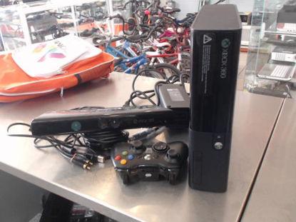 Picture of Xbox 360 Modelo: 1538 - Publicado el: 09 Mar 2020