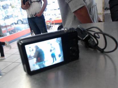 Picture of Sony  Modelo:  Dsc-W710 - Publicado el: 09 Mar 2020