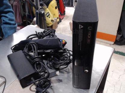 Picture of Xbox Modelo: 1538 - Publicado el: 11 Mar 2020