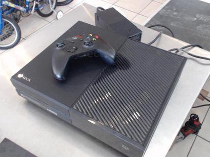 Picture of Xbox One  Modelo: 1540 - Publicado el: 11 Mar 2020