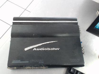 Picture of Audiobahn Modelo: A2300e - Publicado el: 12 Mar 2020
