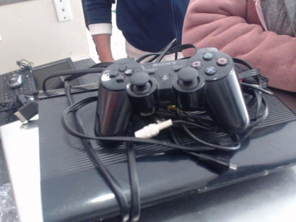 Picture of Sony Modelo: Ps3 - Publicado el: 13 Mar 2020