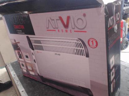 Picture of Atvio Modelo: Calefactor - Publicado el: 13 May 2020