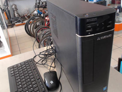 Picture of Lenovo Modelo: Cpu - Publicado el: 13 Mar 2020