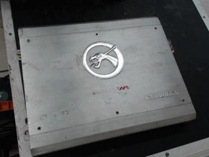 Picture of Koiwa Modelo: 1200 Watts - Publicado el: 13 Mar 2020