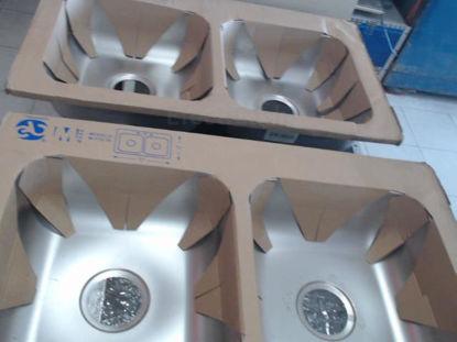 Picture of Eb-Tecnica Modelo: M-110-19 - Publicado el: 14 Mar 2020