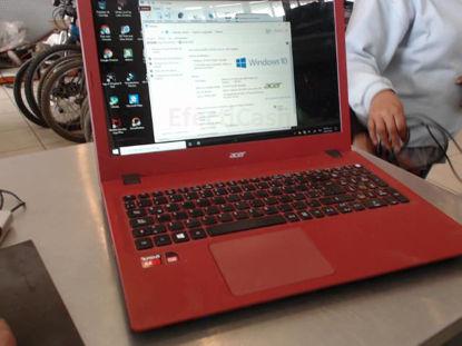 Picture of Acer Modelo: N15q2 - Publicado el: 14 Mar 2020