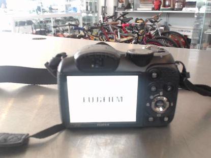 Picture of Fujifilm  Modelo: Finepix S2980 - Publicado el: 11 Oct 2020