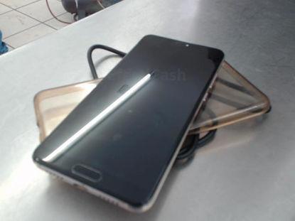 Picture of Huawei/telcel  Modelo: P20 Leica - Publicado el: 14 Mar 2020