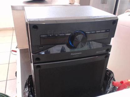 Picture of Panasonic Modelo: Sc-Cmax1 - Publicado el: 16 Mar 2020