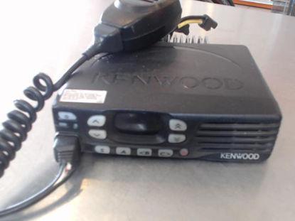 Picture of Kenwood Modelo: Tk-7302h - Publicado el: 17 Mar 2020