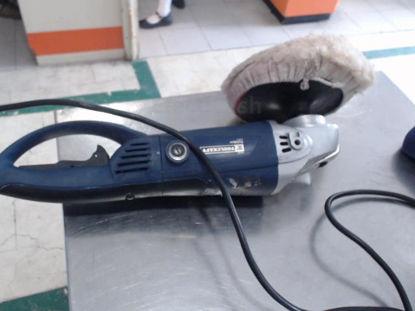 Picture of  Toolcraft  Modelo: Tc3429 - Publicado el: 21 Mar 2020
