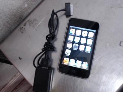 Picture of Apple  Modelo: Mb531e - Publicado el: 23 Mar 2020
