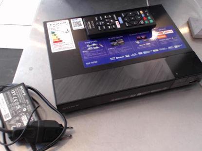 Picture of Sony Modelo: Bdp S6700 - Publicado el: 23 Mar 2020